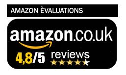 Evaluations Amazon TOKYOTO LUGGAGE