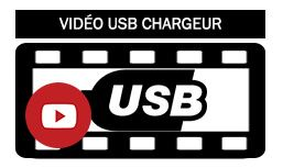 USB Chargeur Valises Mobiles Tokyoto Luggage