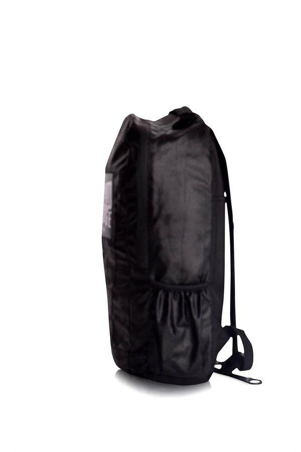 sacs à dos avec lumière led pour la sécurité et la mobilité en vélo de scooter électrique 21