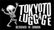Tokyoto Luggage